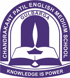 Chandrakant Patil School